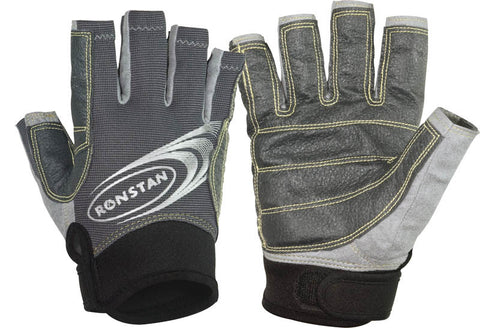 "GLOVES,""STICKY"",KVLAR XL"