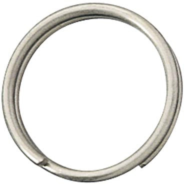 SPLIT RING     5/8, 16mm