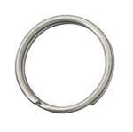 "SPLIT RING  3/4"",19mm"