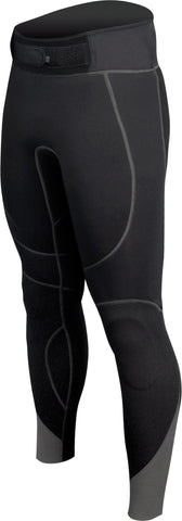 SKIFF PANTS (NEOPRENE)