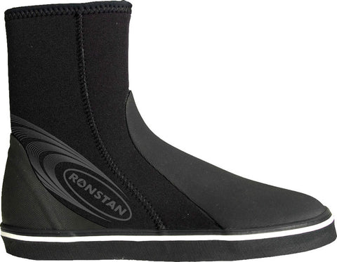 SAILING BOOT,CRUISER, XS