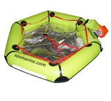LIFE RAFT, 2 PERSON