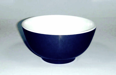 PLATE,BOWL   SET OF 6, 7""