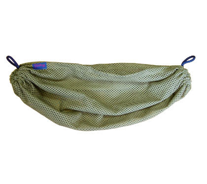 GALLEY HAMMOCK SAGE - 24""