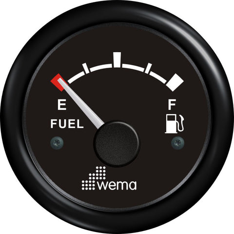 "GAUGE,FUEL LEVEL 2""OD"