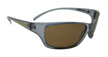 Barz Bali Model Sunglasses