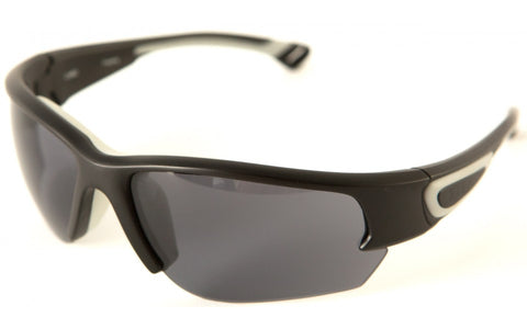 Barz Cabo Model Sunglasses