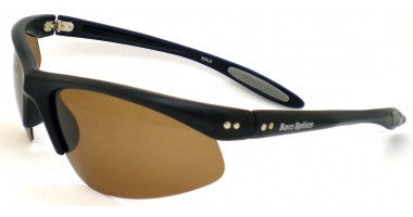 Barz Maui Model Sunglasses
