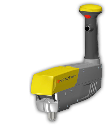 eWincher Electric Winch Handle