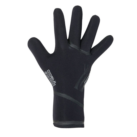 Gul Flexor 3mm Liquid seam BS Glove GL1225-A9
