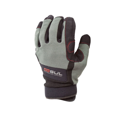 GUL SUM FULL FINGER GLOVES   GL1239-A3