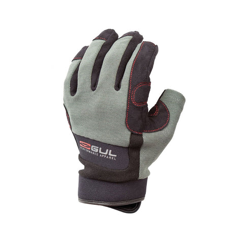 GUL SUMMER 3 FINGER GLOVE     GL1241-A3