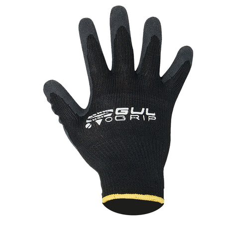 GUL EVOGRIP LATEX PALM GLOVE   GL1295-A9