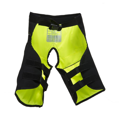 GUL EVO SHORT KINETIC HIKE PANTS   GM0060-B2