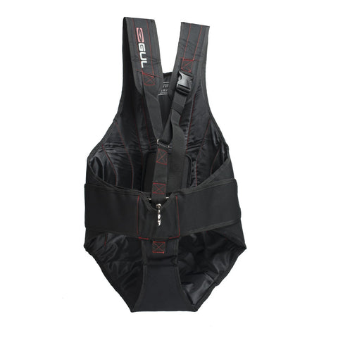 GUL EVOLUTION TRAPEZE HARNESS     GM0345-A5
