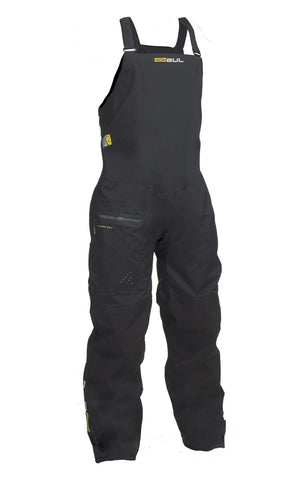 GUL BALLISTIC HI FIT TROUSERS   GM0365-B1