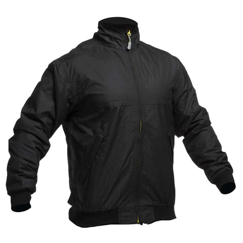 GUL BEACON BLOUSON JACKET   K3MJ31-B1