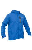 CODE ZERO LIGHTWEIGHT JACKET  K3MJ34-B4