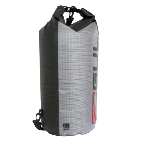 GUL 50L HEAVY DUTY DRY BAG   LU0119-A8