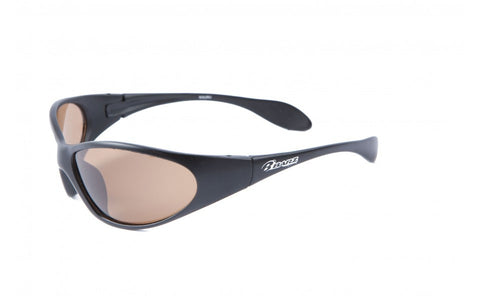 Barz Nauru Model Sunglasses
