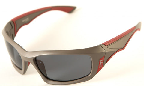 Barz San Juan Model Sunglasses