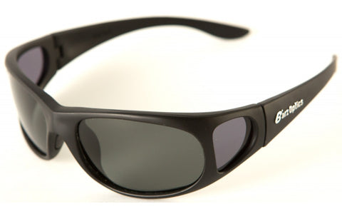 Barz Tofino Model Sunglasses