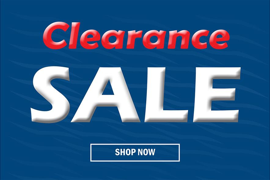 Clearance_Sale