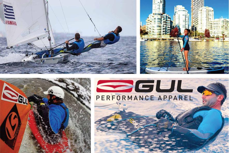 gul_performance_apparel
