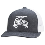Original Logo Hat