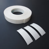 Mounting Tape - strips