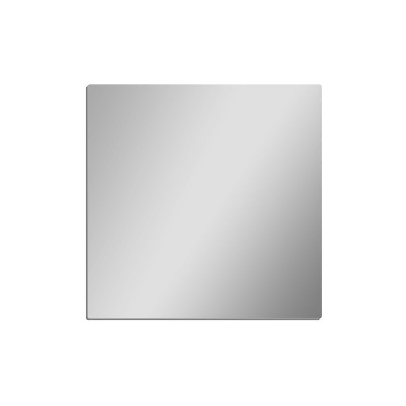 Squares 12 Inch Glossy Gallery