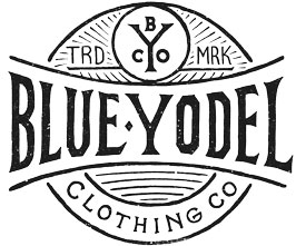 Blue Yodel Clothing