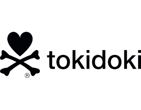 tokidoki Apparel & Accessories