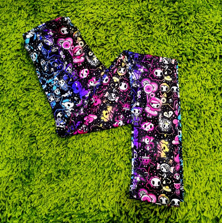 tokidoki - Kids Leggings