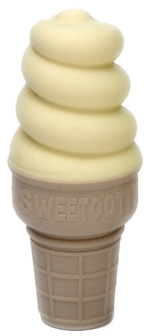 SweeTooth - Baby Teether