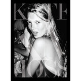 Kate Moss Coffee Table Book