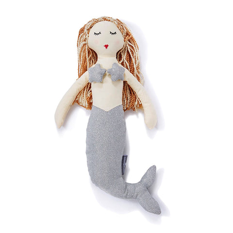 Mimi The Mermaid Toy