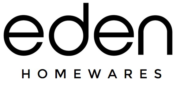 Eden Homewares