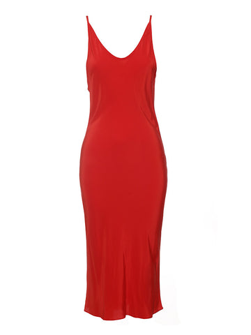 Ana Slip Dress