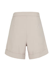 Gabriella Tailored Short