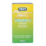 Vitamin C Injection (100mL)