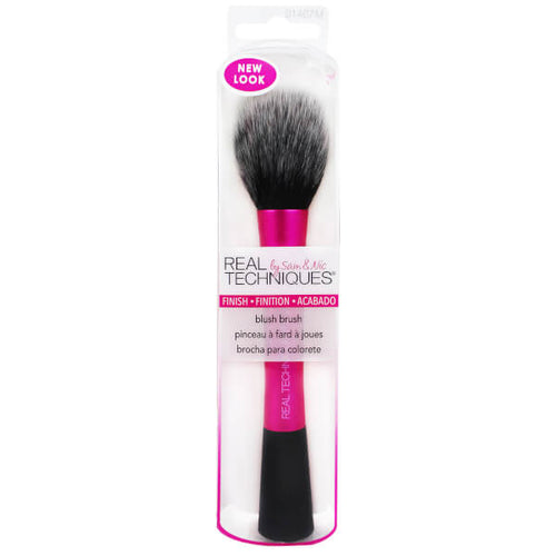 Real Technique Blush Brush