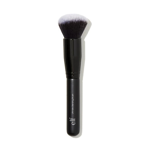ELF Studio Ultimate Blending Brush