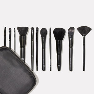 ELF Cosmetics 11 Piece Brush Collection