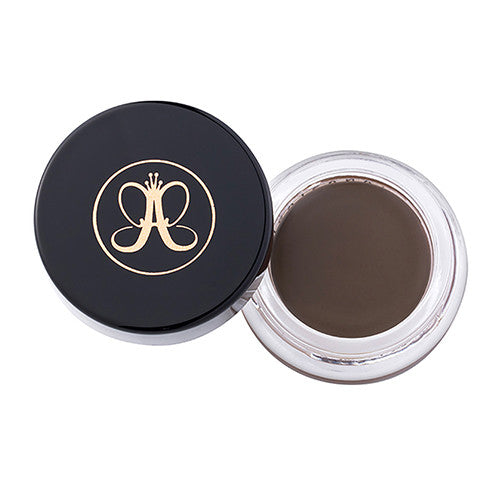 Anastasia Beverly Hills Dip Brow Dark Brown