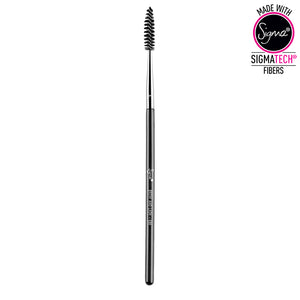 Sigma E80 Brow and Lash Brush