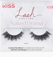 KISS Lash Couture