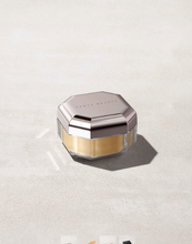 FENTY BEAUTY BY RIHANNA pro filt'r setting powder