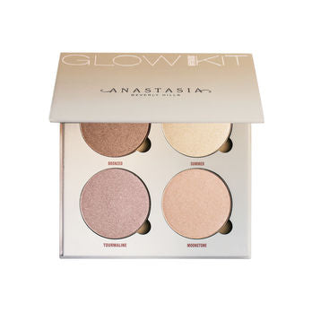 Anastasia Glow Kit Sundipped