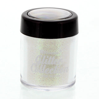 Bh Cosmetics Glitter Collection: Pearl